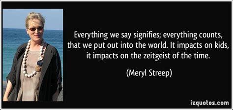 zeitgeist film quotes zeitgeist quotes from quotesgram