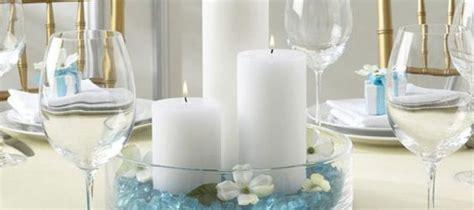 ideas para un bautizo de ni 241 o curso de organizacion hogar y decoracion de interiores