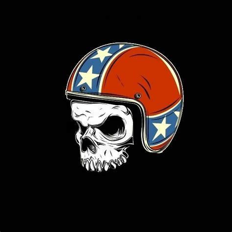 motor skull motor skull by pave65 on deviantart