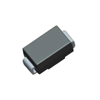 diodes incorporated b1100 13 f diodes inc b110013f datasheet