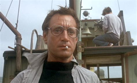 jaws scene we re going to need a bigger boat jaws 1975 171 celebrity gossip and movie news
