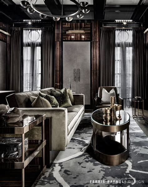 luxury home design instagram ultra luxury interiors by ferris rafauli decoholic
