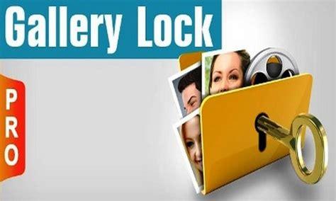 gallery lock pro apk elektrik hocam
