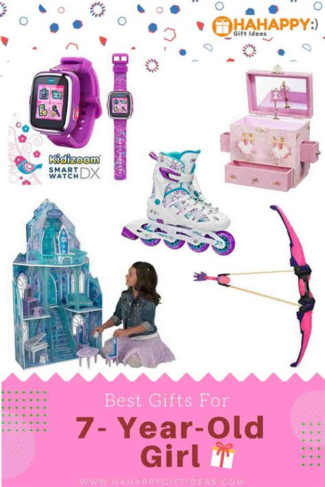 top 28 best gifts for 7 yr best gifts for kids 5 7