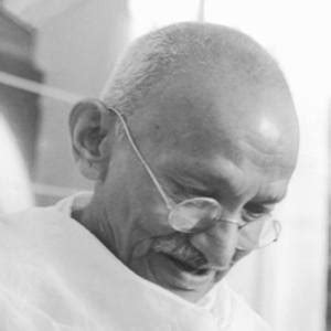 gandhi biography french mahatma gandhi bio facts family famous birthdays