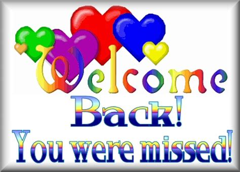 happy in your home welcome back sue in minnesota the obama diary