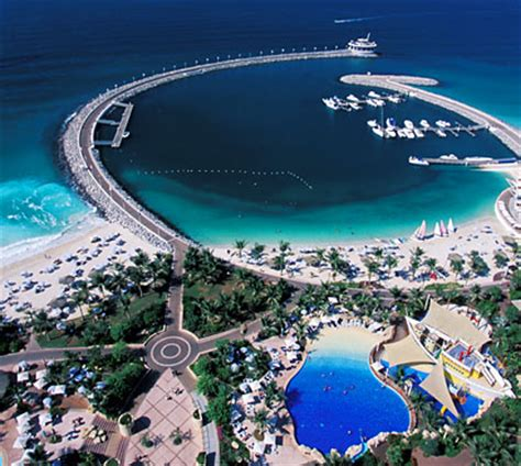 emirates vacations uae vacations dubai vacation dubai vacation packages