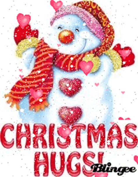 merry christmas wishes  christmas wishes holiday wishes