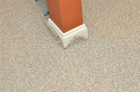 rugs mattresses and furniture salem va how to install carpet 60 pics tips from pro installers one project closer