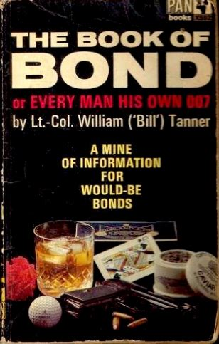 the bail book a comprehensive look at bail in america s criminal justice system books the book of bond or every his own 007 bond lifestyle
