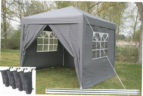 gazebo pop up with sides gazebo ideas