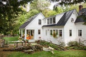 design book hoarding paid off from fixer upper to refined farmhouse this old house
