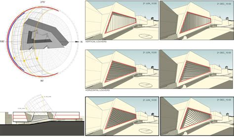 architecture dissertations aa school of architecture projects review 2012