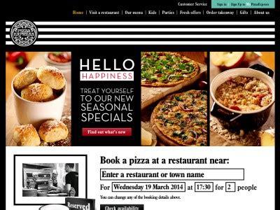 discount vouchers pizza express pizza express discounts voucher codes 40 september