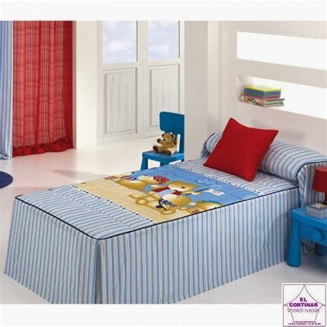 cortinas y edredones infantiles cortinas de mil colores edredones infantiles para ni 241 os y