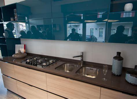 cucine scavolini modelli cucine moderne scavolini modello mood kitchen