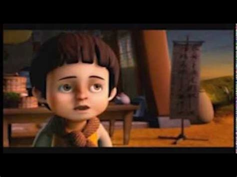 film chinese youtube chinese monster animation movie youtube