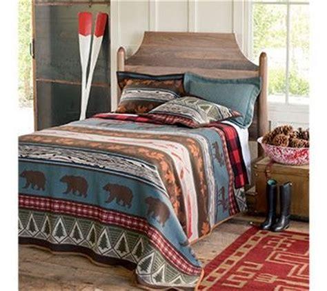 Pendleton Bedding Sets 17 Best Images About Pendleton Beds Pendleton Blankets On Pinterest Quilt Sets Ace Hotel And