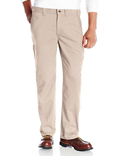 carhartt rugged work khaki pant carhartt s relaxed fit rugged work khaki pant for sale menshopusa