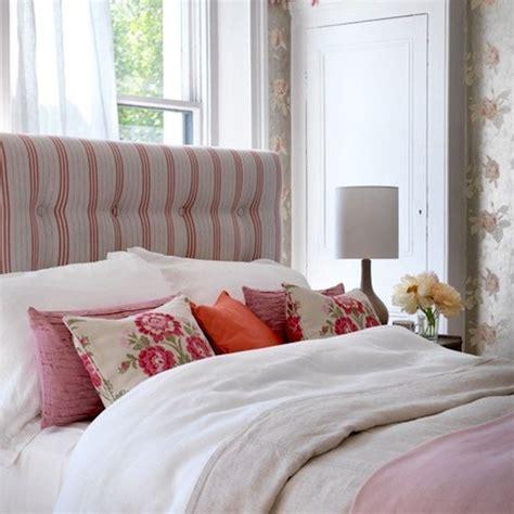tienda  telas papel cabeceros de cama tapizados  telas de rayas