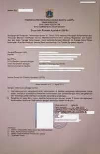 cara praktis memperoleh surat izin praktik kerja apoteker sipa sika