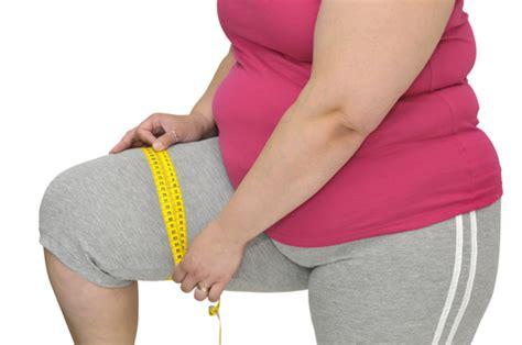 disturbo alimentazione incontrollata alimentazione incontrollata e obesita