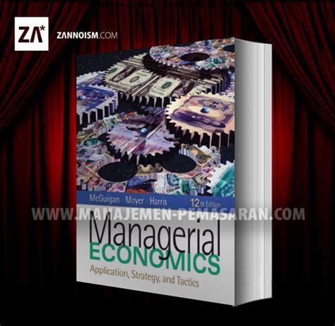 Buku Murah Ekonomi Manajerial Dan Strategi Bisnis Jilid 1 By pengertian organisasi buku ebook manajemen murah