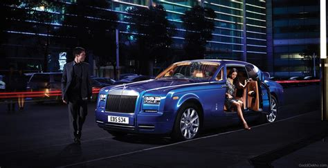 luxury cars rolls royce rolls royce car pictures images gaddidekho com