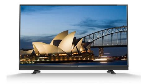 3 D Fernseher by Two Top Tv 3d 55 Inch Tv Sony Bravia Kdl 55w805 3d 49