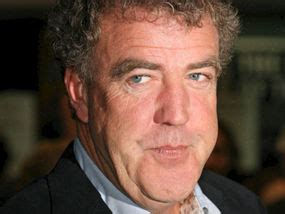 Who Thinks Clarkson Looks Great by Every Feltz Columnists