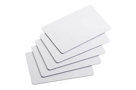 Kartu Akses Mifare Card Ad5a7 kami menjual kartu rfid mifare 1k dengan harga bersaing