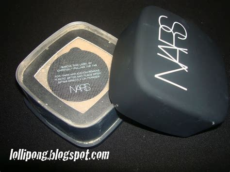 Harga Make Up Merk Nars lollipong s corner