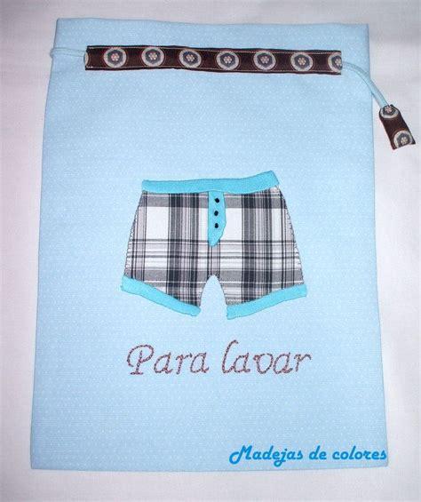 bolsas para ropa interior m 225 s de 25 ideas incre 237 bles sobre bolsas de beb 233 en