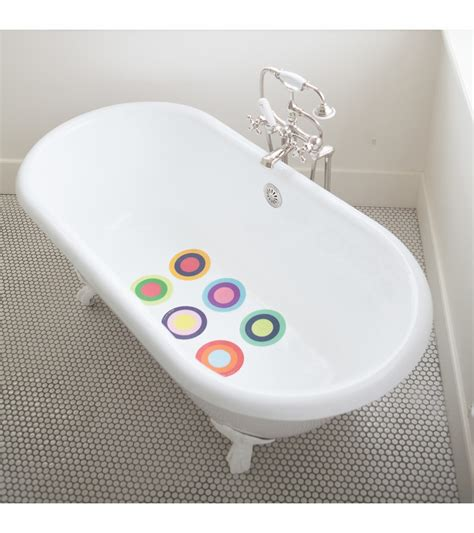puj bathtub puj bath treads