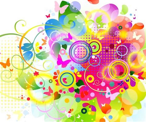 design background free abstract design vector graphic background free vector