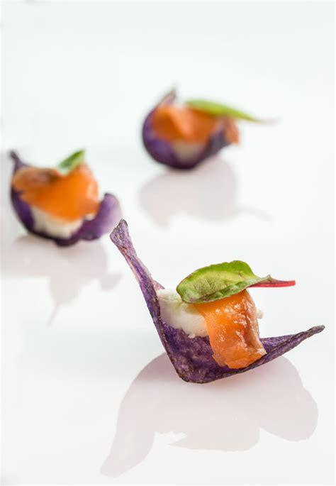 cucinare pesce alla brace specialit 224 pesce pesce alla brace e alla griglia