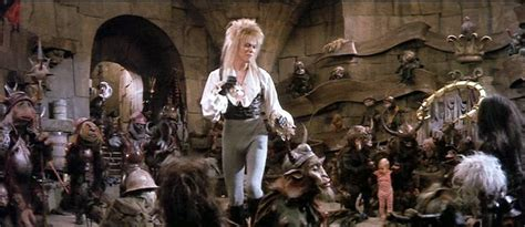 goblin children s film cavebabble one bad costume jareth in labyrinth
