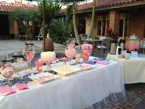 Places For Baby Shower by Places To Host A Baby Shower Home Design Interior Design