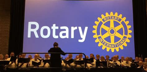 convention 2017 atlanta convention 2017 rotary club of gig harbor