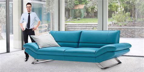 blue italian leather sofa blue italian leather sofa modern midnight blue italian