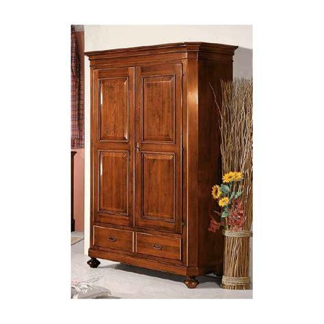 armadio arte povera prezzi armadio arte povera in legno arredamenti callegari