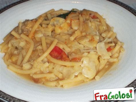come cucinare fave secche riso con le fave secche maccu ricetta di fragolosi