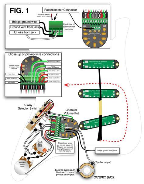 emg hz wiring diagrams wiring diagram with description