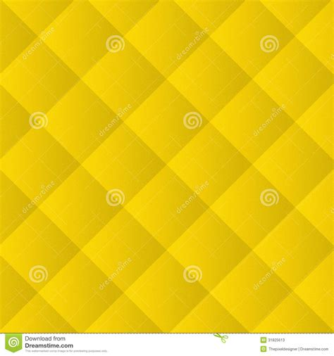 backdrop design high resolution yellow orange background abstract stock illustration