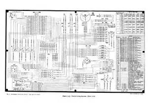 trane hvac system wiring diagram trane xe1000 diagram wiring diagrams