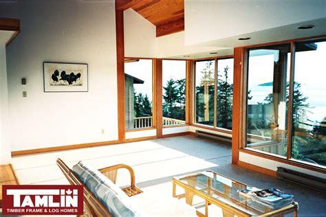 West Coast Decorating Style by West Coast Style Custom Homes Tamlin