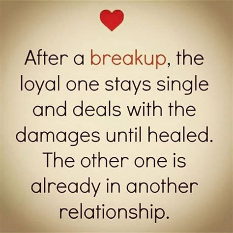 comforting words after break up after a breakup pictures photos and images for facebook