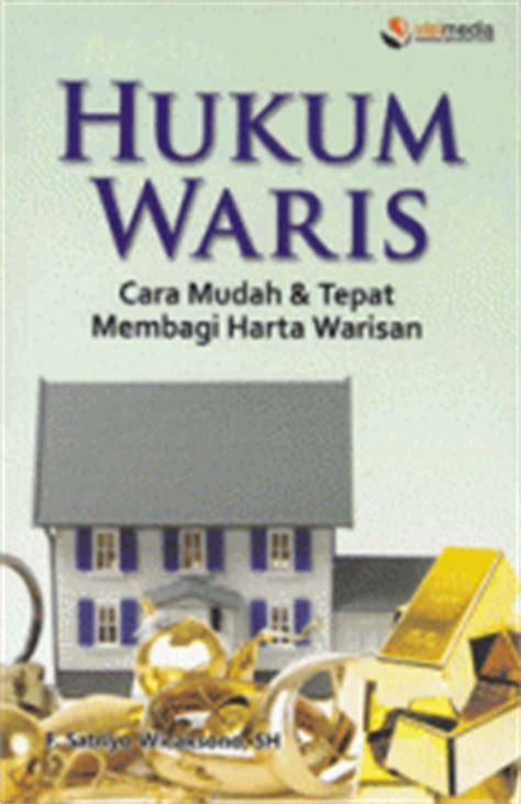 Hukum Jaminan Utang Munir Fuady Erlangga hukum waris cara mudah tepat membagi harta warisan f satriyo wicaksono belbuk