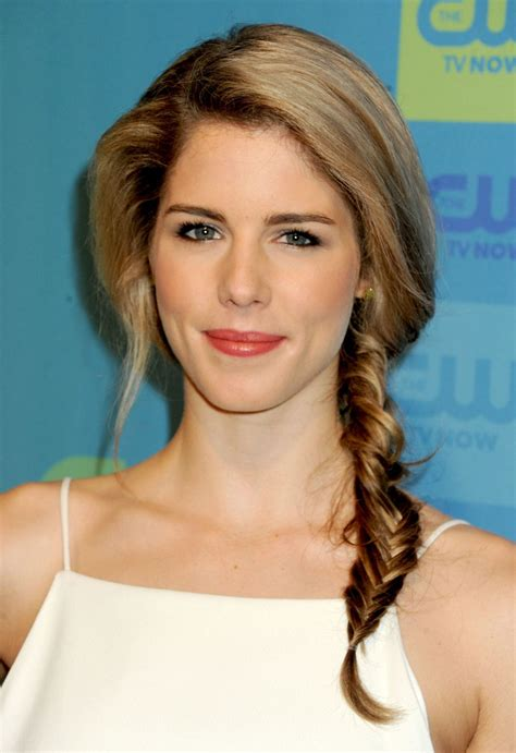 emily bett rickards picture of emily bett rickards