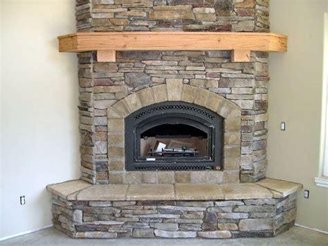 corner fireplace surround best 25 pellet fireplace ideas on corner wood